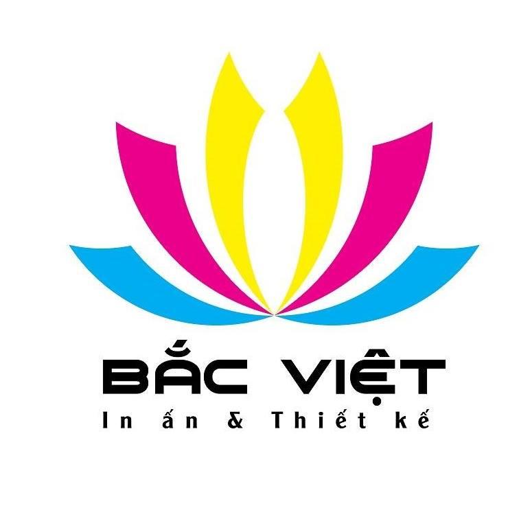 In Bắc Việt